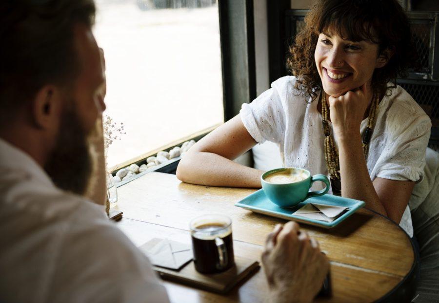 Rozwód, separacja, alimenty