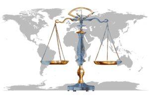 podział majątku w sądzie